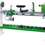 Токарный станок для обработки древесины SH 1 MA